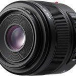 Panasonic-Leica-DG-Macro-Elmarit-45mm-F2.8-ASPH-MEGA-OIS-lens-review
