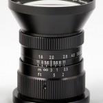SLR-Magic-HyperPrime-12mm-f1.6-lens