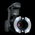 Nissin-Macro-Flash-MF18