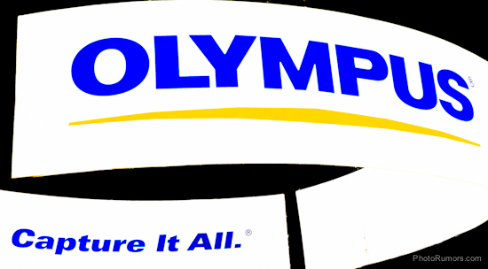 I told you so: Olympus to exit/sell camera business