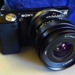 SLR-Magic-HyperPrime-23mm-F1.7-lens-E-mount