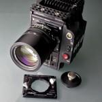 SLR-Magic-HyperPrime-CINE-50mm-T0.95-lens