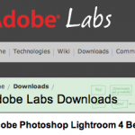 Adobe-Photoshop-Lightroom-4-Beta
