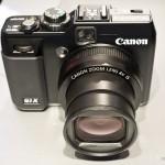 Canon-G1x-front-CES