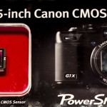 Canon-G1x-sensor-CES