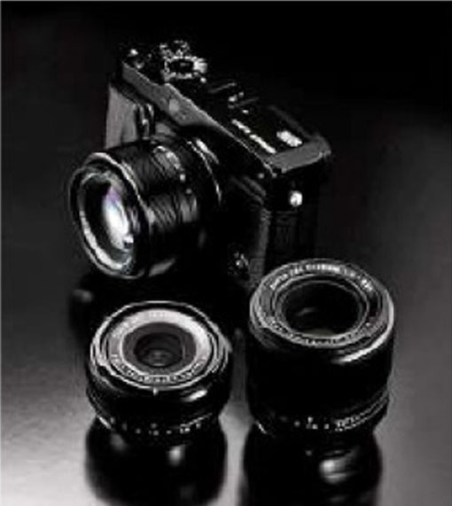 detailed fuji x pro 1 specs you must read this photo rumors. Black Bedroom Furniture Sets. Home Design Ideas