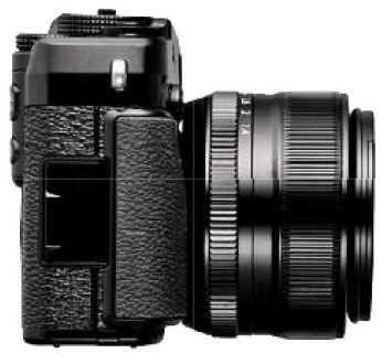 how to read camera lenses specs