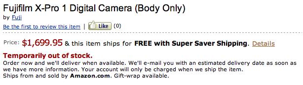http://photorumors.com/wp-content/uploads/2012/01/Fuji-X-Pro-1-pre-order.png