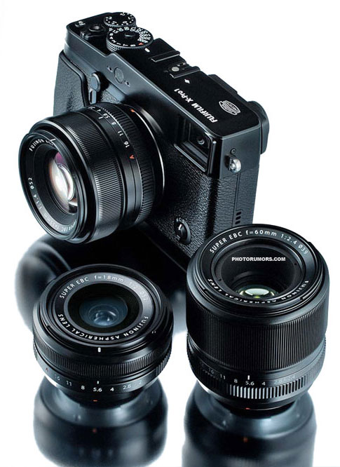 fujifilm x pro 1 the most interesting leaked camera so far marc schlueter. Black Bedroom Furniture Sets. Home Design Ideas