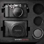 Fuji-X100-black-limited-edition