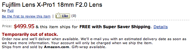http://photorumors.com/wp-content/uploads/2012/01/Fujifilm-Lens-X-Pro1-18mm-F2.0-Lens.png