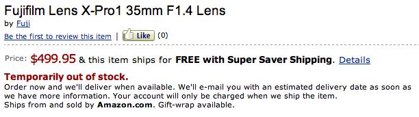 http://photorumors.com/wp-content/uploads/2012/01/Fujifilm-Lens-X-Pro1-35mm-F1.4-Lens.png