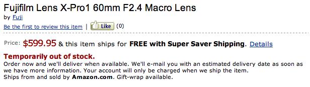 http://photorumors.com/wp-content/uploads/2012/01/Fujifilm-Lens-X-Pro1-60mm-F2.4-Macro-Lens.png