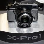 Fujifilm-X-Pro-1-camera-CES-1