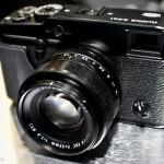 Fujifilm-X-Pro-1-mirrorles-camera