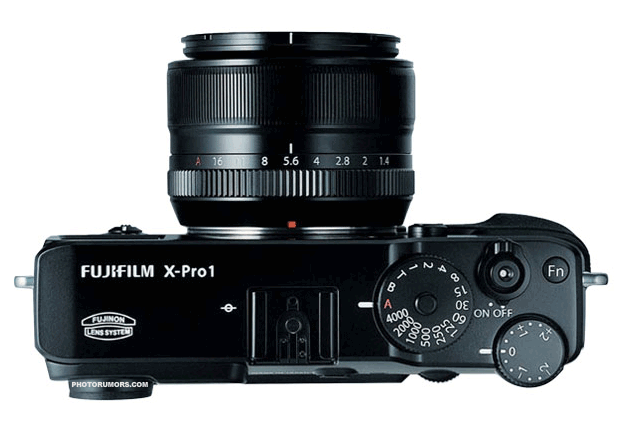 http://photorumors.com/wp-content/uploads/2012/01/Fujifilm-X-Pro1-camera-top.png