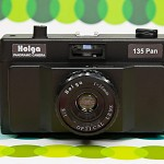 Holga-135-PAN-Panorama-Camera