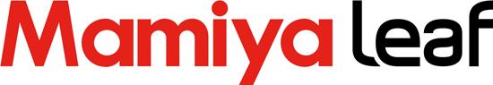 Mamiya-Leaf_logo