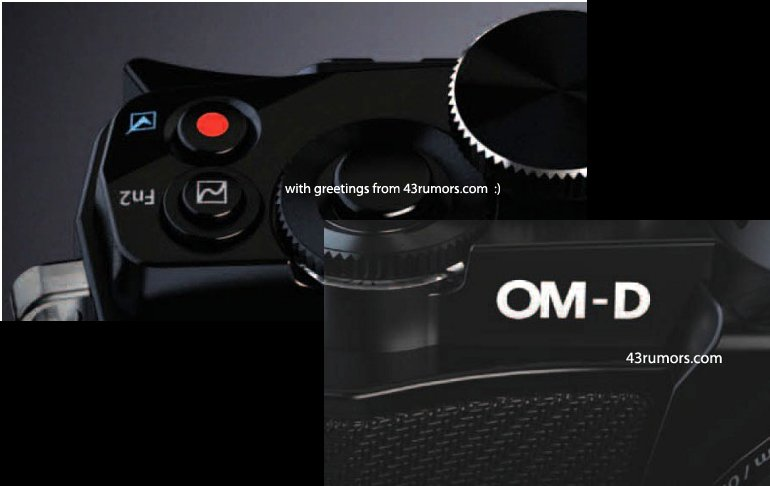 http://photorumors.com/wp-content/uploads/2012/01/Olympus-OM-D-camera2.jpeg