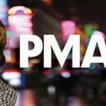PMA_CES_2012-cameras