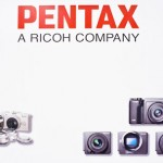 Pentax-K-01-mirrorless-camera