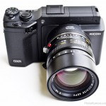 Ricoh-GXR-camera-A12-Leica-M-mount-unit-review