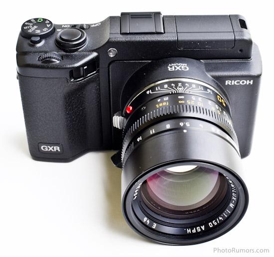 Ricoh-GXR-camera-A12-Leica-M-mount-unit-review