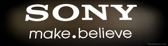 Sony-make.believe