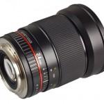 samyang_24mm_f1.4_lens