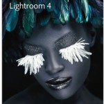 Adobe-Lightroom-4