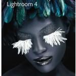 Adobe-Lightroom-4-lg