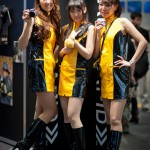 CP+show-Japan-2012