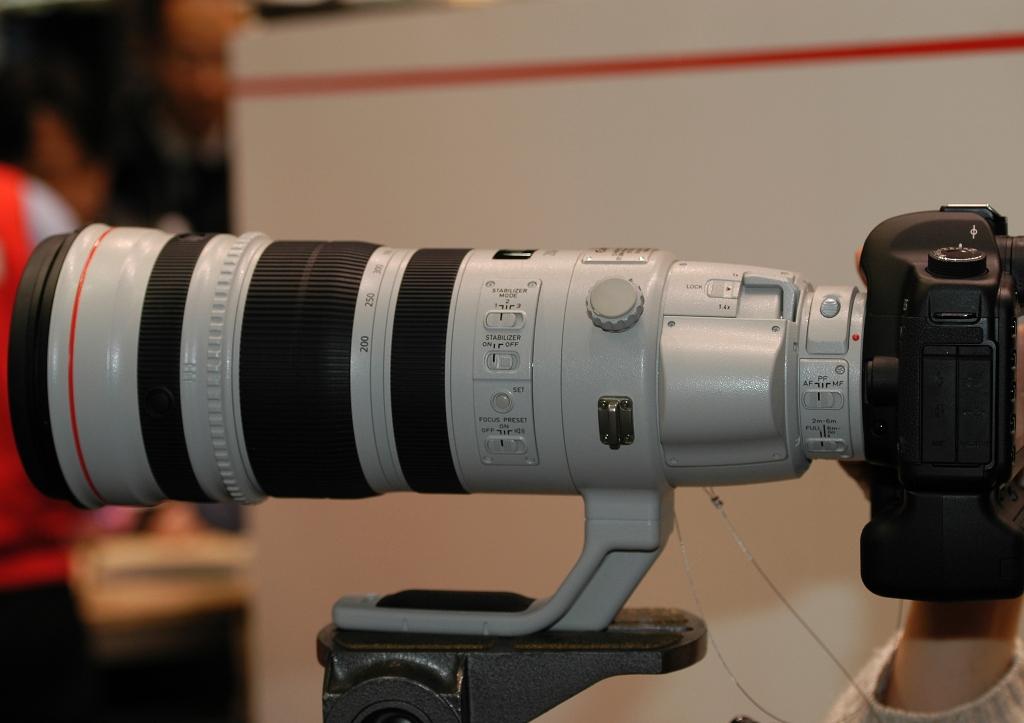 Canon 200-400-f-1.4-TC-Inbuilt
