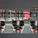 Canon Cinema-EOS Stuff - That Zoom Lens is HUGE