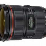 Canon-EF-24-70-f2.8L-II-lens