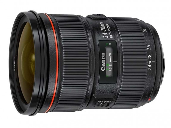canon working on a new ef 24 70 f 2 8l is lens photo rumors. Black Bedroom Furniture Sets. Home Design Ideas