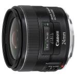 Canon EF 24 f/2.8 IS USM lens