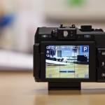 Canon-PowerShot-G1X-3