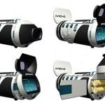 D-CAN-camera-concept-