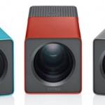 Lytro-video-camera