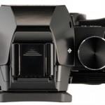 Olympus-OM-D-E-M5-camera-top