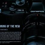 Olympus-OM-D-brochure