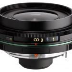 Pentax-K-01-lens