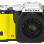 Pentax-K-01-love-it-hate-it