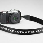 Pentax-K01-camera