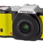 Pentax-K01-front