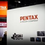 Pentax-Ricoh-Imaging-company