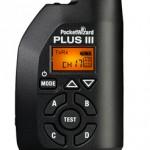 PocketWizard-Plus-III