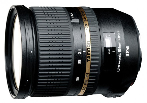 Tamron-SP-24-70mm-f2.8-Di-VC-USD
