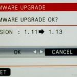 firmware-update-v1.13-Fuji-X100